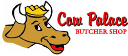 Cow Palace Butcher Shop